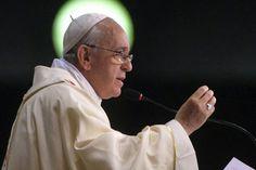 Medijski stručnjaci otkrivaju: Što znače geste i poruke pape Franje Prethodna vijest