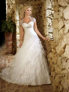 #wedding #dresses #dresses #bride