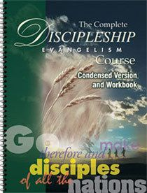 ❥ Andrew Wommack, Complete Discipleship Evangelism course~ MUST HAVE ❥ The difference between Converts and Disciples:  http://www.awmi.net/extra/article/discipleship_evangelism