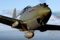 P40C Tomahawk...Really? I've never seen one is this configuration.  Interesting, and dynamic photo.