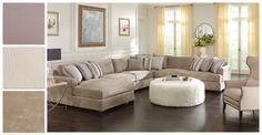 - Art Van Furniture - Michigan's Furniture Leader