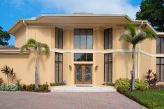 Mediterranean Amazement! A unique home inside and out.   4107 Stillwater Terrace Cove, Tampa FL