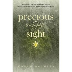 #Book Review of #PreciousinHisSight from #ReadersFavorite - https://readersfavorite.com/book-review/precious-in-his-sight  Reviewed by Samantha Dewitt (Rivera) for Readers' Favorite  Sugar thinks that her life is completely perfect and that nothing could ever come between her and her husband. That's before she finds the phone with a message that changes everything she thought she knew and threatens to throw her entire family for a loop. But nothing could prepare th...
