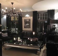 47 Best Gothic Home Decor Images Gothic Home Decor Gothic House