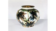 追溯陶瓷品牌KÄHLER的历程(下) | NYSTIL