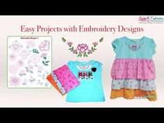 Customizing: Making New Designs from Readymade Ones