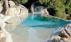 piscina-natural004.jpg