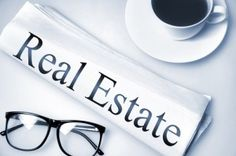 Schecter Law is a group of seasoned Florida real estate attorneys dedicated to the success of your residential or commercial real estate sale or purchase. Contact us today to learn more.