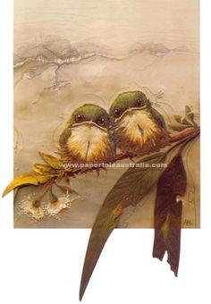 """Képtalálat a következőre: """"annemieke mein techniques"""" Textile Fiber Art, Textile Artists, Creative Textiles, Landscape Quilts, Thread Painting, Sewing Art, Fabric Art, Bird Art, Oeuvre D'art"""