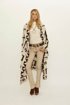 Polo Ralph Lauren Fall 2015 Ready-to-Wear Fashion Show Fashion 101, Fashion Week, Look Fashion, Fashion Show, Womens Fashion, Fashion Trends, Petite Fashion, Fashion Fall, Street Fashion