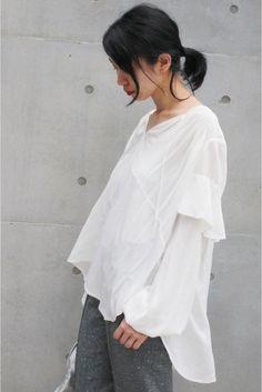 Kyqiao Women White Cotton Shirt Mori Girls Autumn Winter Japanese Style Sweet Long Sleeve White Embroidery Blouse Lolita Shirt Save 50-70% Women's Clothing