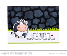 my favorite things the whole herd - Google Search