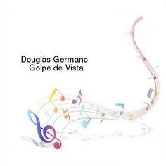 Douglas Germano-Golpe De Vista-WEB-2016-ANGER