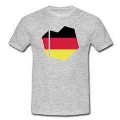 Free Athlete Germany  #ClapClap #NoExcuses #Freeletics #freeathlete #words4goodlife #motivation