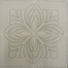 Quality Machine Quilting and Embroidery Designs available in various formats. Machine Quilting Patterns, Quilting Templates, Longarm Quilting, Free Motion Quilting, Quilt Patterns, Floral Embroidery Patterns, Embroidery Designs, Scrapbook Cover, Whole Cloth Quilts