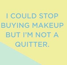 Makeup Artist Humor Canvases Ideas For 2019 Makeup Artist Humor, Makeup Humor, Makeup Quotes, Beauty Quotes, Beauty Tips, Girly Quotes, Me Quotes, Funny Quotes, Qoutes