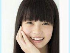 しださら - Bing images Image
