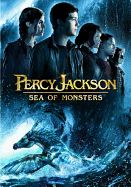 Percy Jackson: Sea of Monsters. Based on the publishing phenomenon, Percy Jackson and other young demigods continue to fight, but this time in the sea, to fulfill their destinies. To save their world, Percy and his friends must find the fabled and magical Golden Fleece. Embarking on a treacherous odyssey into the uncharted waters of the Sea of Monsters (known to humans as the Bermuda Triangle), they battle terrifying creatures, an army of zombies, and the ultimate Evil.