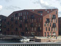 grønlandske handels plads københavn
