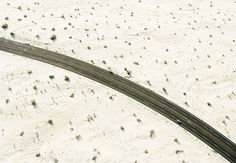 Desert Ride by Christian Schmidt