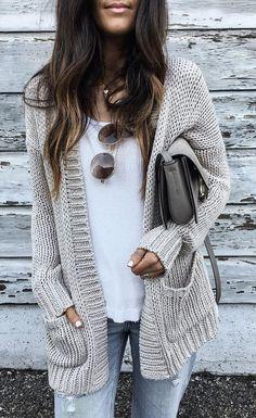 Tendencias otoño/ invierno 2018/2019 Zara, mango, h&M, asos, topshop, urban outfitters, massimo dutti, bershka