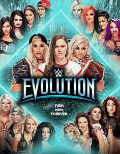 - wwe & wwf News Wrestling Superstars, Wrestling Divas, Women's Wrestling, Wwe Lucha, Mariano Diaz, Wwe Events, Wwe Ppv, Becky Wwe, Wwe Sasha Banks