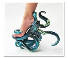 04_OctopusShoes_Posta-Magazine.jpg (810×700)