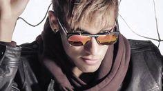 1c5959ce6 118 melhores imagens de Óculos de sol! | Sunglasses, Brazil e Model