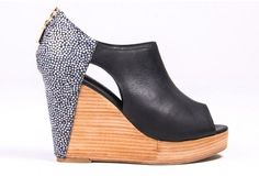 $374 perfect wedges