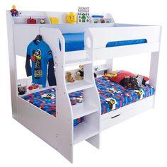 Boys_Flick_bunk_bed.jpg