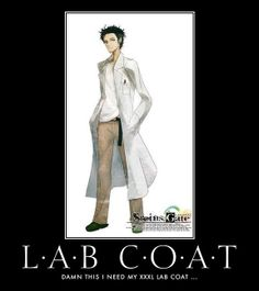 digimon lab coat - Buscar con Google