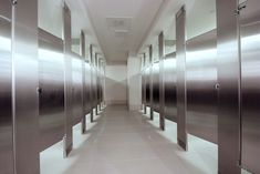 Jialifu is a professional manufacturer of toilet partitions, lockers, table tops, wall cladding and HPL applications since Toilet Cubicle, Berghain, Bathroom Partitions, Honeycomb, Lockers, Stainless Steel, Furniture, Home Decor