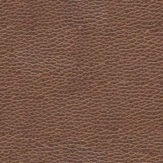 Seamless Brown Leather Texture + (Maps) | texturise: