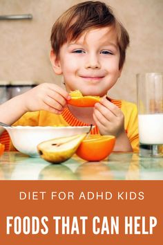 A diet for ADHD kids has been specially planned or designed to meet the needs of children with ADHD. Foods for ADHD kids have been specifically chosen to address the nutritional value of children with ADHD and to help alleviate the symptoms that some foods may have on them. Typically, a diet program intended for ADHD kids includes restrictions on some foods and a rigid program to be followed of what foods to eat often. Some studies have shown that certain foods may have negative effects on… Adhd Facts, Real Food Recipes, Healthy Recipes, Nutritional Value, Diet Program, Adhd Kids, Foods To Eat, Kids Meals, A Food
