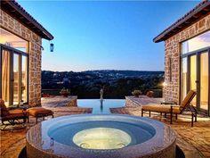 #dream #backyard #zipinaustin