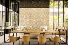 hotel sahrai-sit down reception