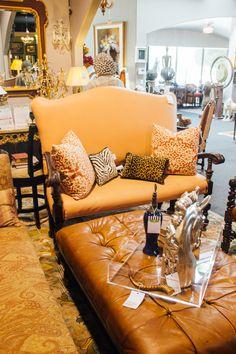 387 best consignment furniture at avery lane scottsdale arizona rh pinterest com