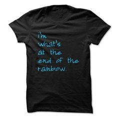 Rainbow - #gift ideas #day gift. CHECKOUT => https://www.sunfrog.com/Funny/Rainbow.html?68278