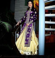 Chandbali velvet outfit || #pictureoftheday #dabiri #dabiricouture #lehengas #handembroidery #velvet #indiancouture #indianwear #indianfashion #realpeople
