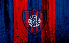 Grunge, Stone Texture, Sports Wallpapers, Football, Club, Chicago Cubs Logo, Soccer, Messi, Saints