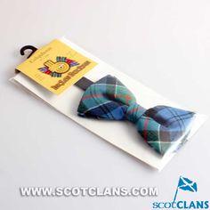 Clan Colquhoun Ancie