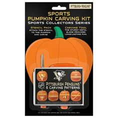 uk university of kentucky pumpkin carving kit for halloween