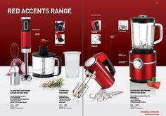 Red Accents, Popcorn Maker, Kitchen Appliances, Diy Kitchen Appliances, Home Appliances, Domestic Appliances