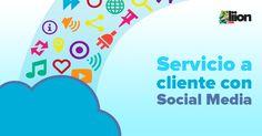 social-media-servicio-liion