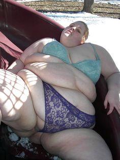 ssbbwpeter485: ssbbw, bbw, fat, feedee, feederism, big belly