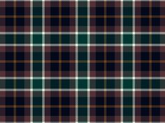 """""""plaid"""" by bnt800"""