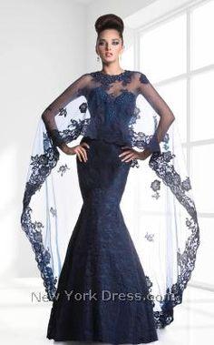 Janique JQ3329 $878.00     Miss sz.16 MAX  @ newyorkdress.com        Free SH 50.00 +