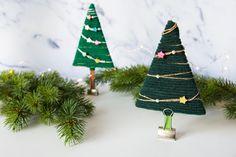 Puppy Food, Christmas Ornaments, Holiday Decor, Blog, Home Decor, Kindergarten, Advent, Xmas Ornaments, Homemade Home Decor