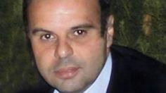 Accusati di omicidio dalla procura Dario Lopez e Francesco Paolo Alamia, soci dei Maiorana del cantiere di Capaci dal quale scomparvero il 3 agosto del 2007