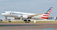 American Airlines reducirá sus operaciones en Cuba por baja demanda